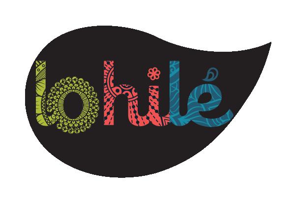 lohile